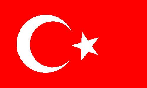 Türkisch lernen in Düsseldorf