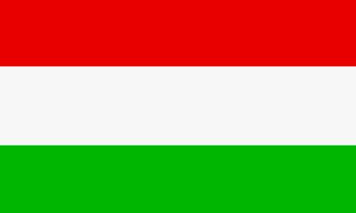 Ungarisch lernen in Düsseldorf
