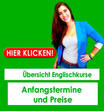 Unsere Englischkurse in Düsseldorf
