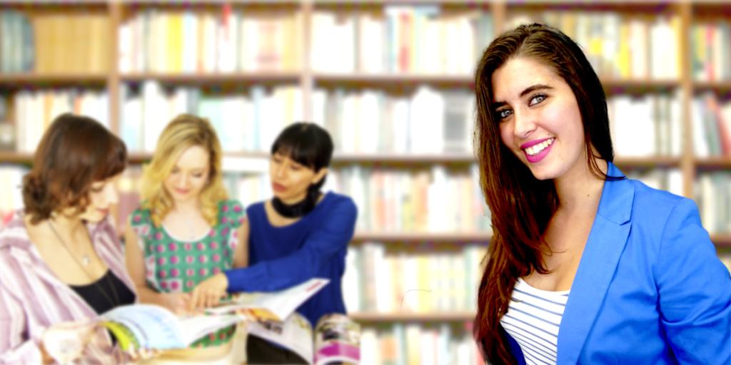 Spanisch lernen in Düsseldorf