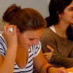 Sprachschule Aktiv Düsseldorf